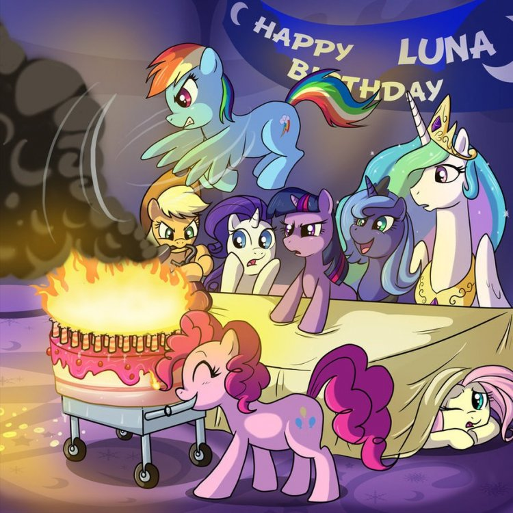 Happy-Birthday-Luna-my-little-pony-friendship-is-magic-20830630-894-894.thumb.jpg.3cd3774cc5ec566dfe447e42653fb04f.jpg