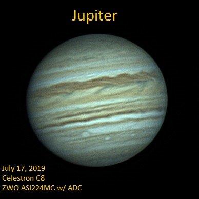 Jup_221004_C8_ADC_7-17-2019.jpg