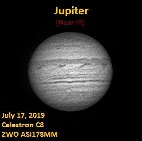 Jup_222922_C8_NIR_7-17-2019.jpg