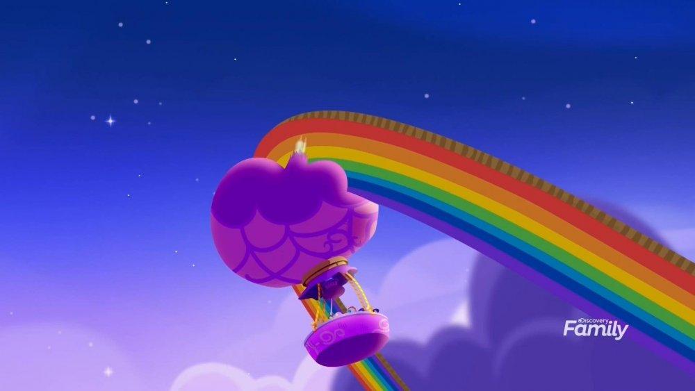 MLP-(2019)-RainbowRoadTrip.thumb.jpg.b038817212fa0a2b6aa4a000391c87a2.jpg