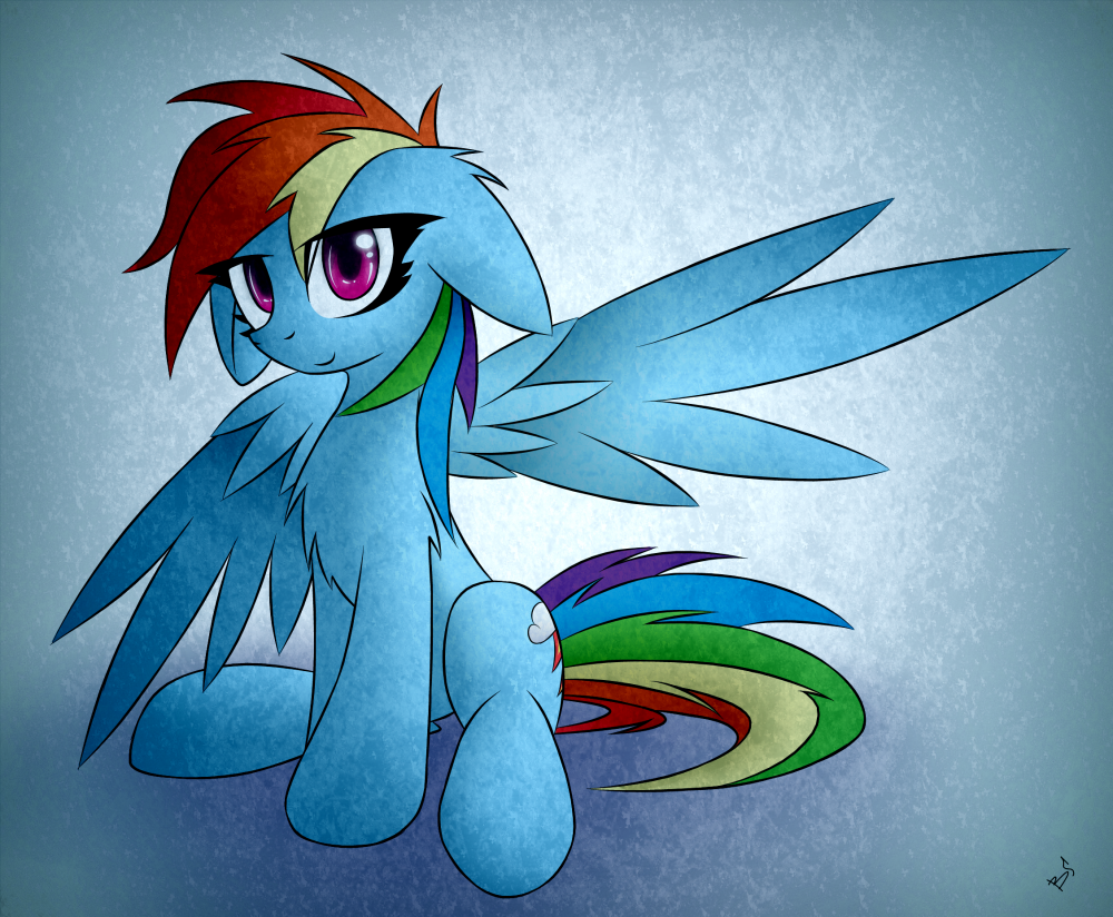 _just__rainbow_dash_by_queenbloodysky_d5we8ft.thumb.png.c3aaa93af9a37f58a99ae9bcd3a7ddf1.png