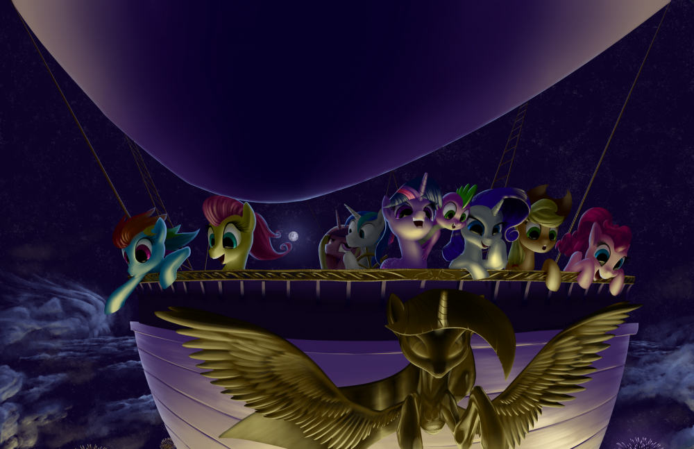 ascension_by_here_for_the_ponies-d7rp9kw.thumb.png.74a6daf1c5b5a420e836afccff76bded.png