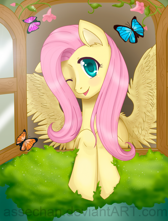 fluttershy_by_assechan_d4njfr6.thumb.png.6229bd4f702ae6274f4d43ae13e944d6.png