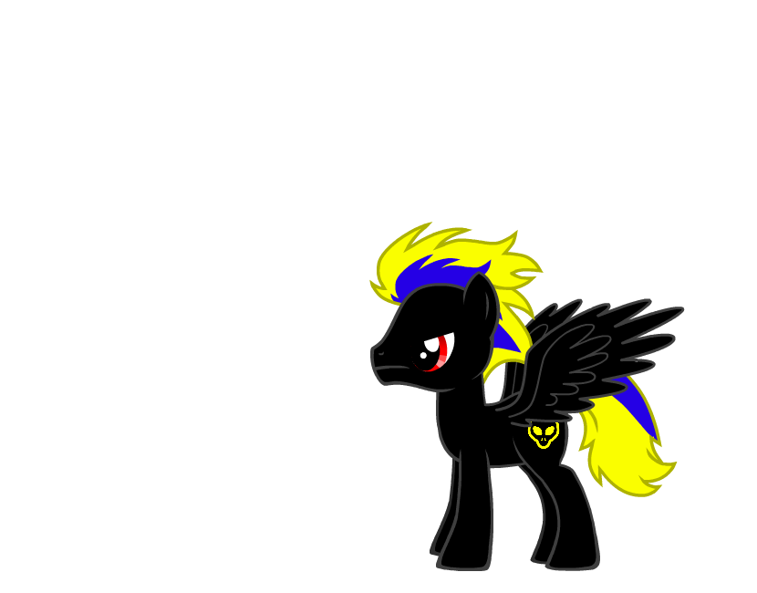 myPony.png.60a333ad8c57d4ce0c95444424df9209.png