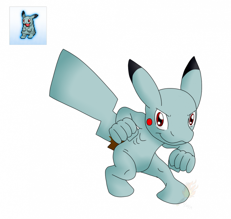 pokemon_fusion_challenge_1__machu_by_midnightfire1222_ddc5bnb-fullview.thumb.png.29286620d0f6026bb791df35bc524d1a.png
