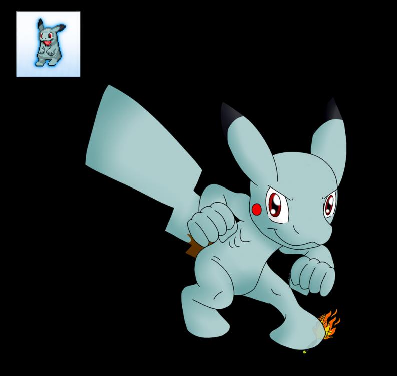 pokemon_fusion_challenge_1__machu_by_midnightfire1222_ddc5bnb-fullview.thumb.png.29286620d0f6026bb791df35bc524d1a.png