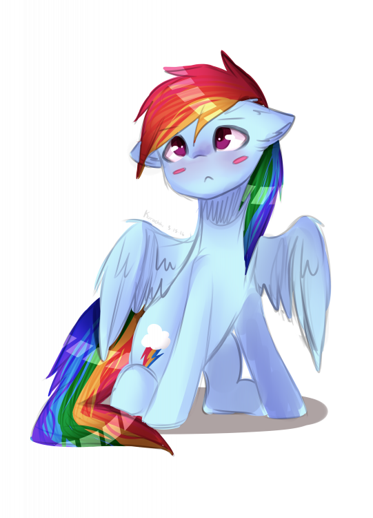 rainbow_horse_by_kurochhi_d9vdgiu.thumb.png.4efed2388b5a10792aeeeeff96266268.png