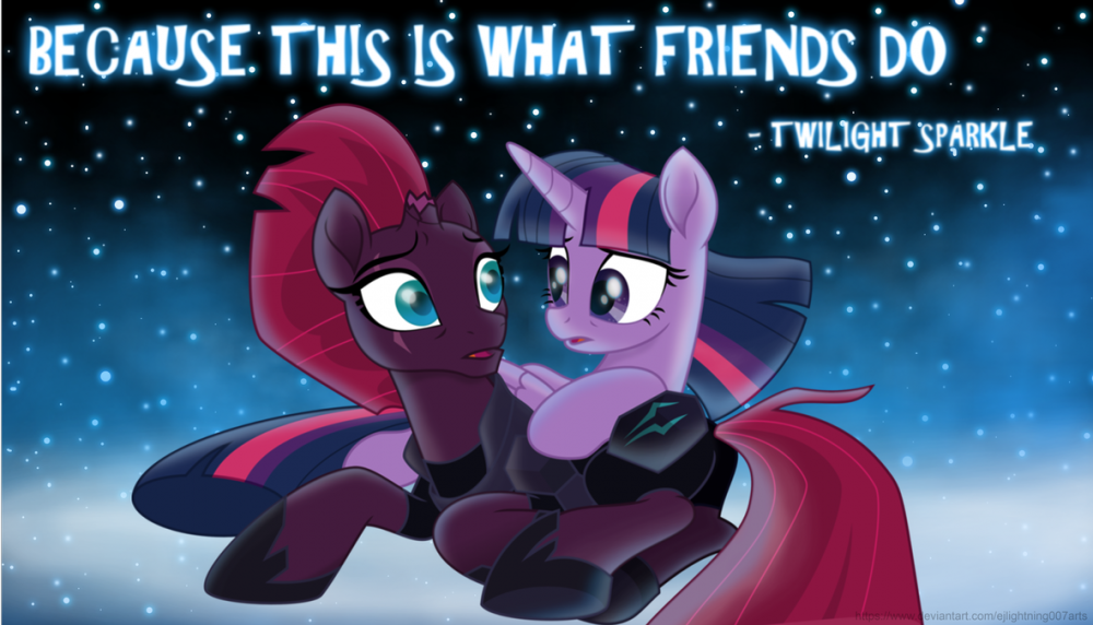 twilight_and_tempest_s_wallpaper_by_ejlightning007arts_dd7b4ja-pre.thumb.png.7cc0ea7cdb2018e335142fbe2cab265c.png
