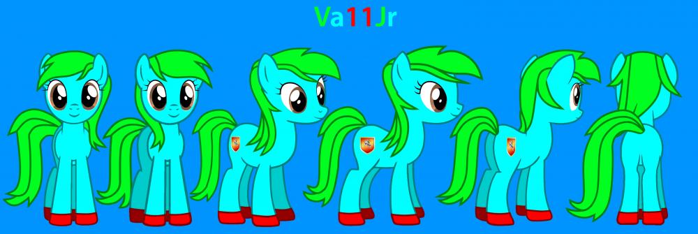 Sides of Va11Jr Pony OC v19.png