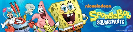 Revisting Classic SpongeBob
