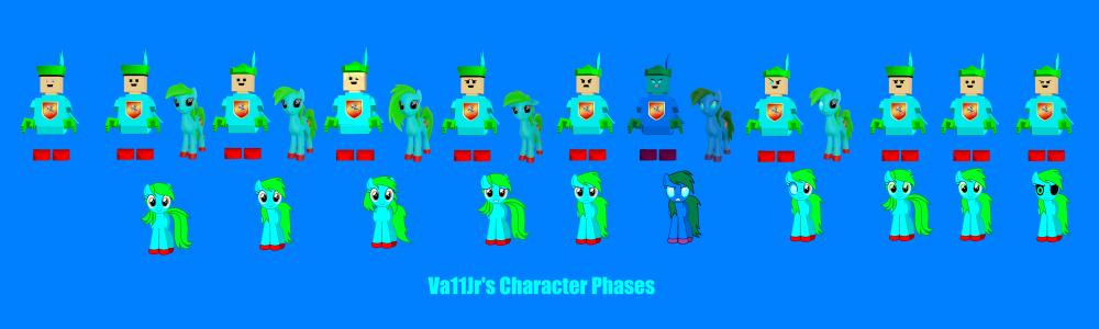 Va11Jr's character phases.png