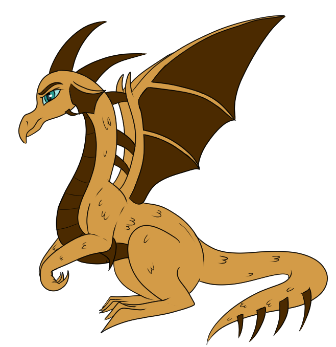 Dragon.png.44b11fffe3f574dacfd090a42b294d4f.png