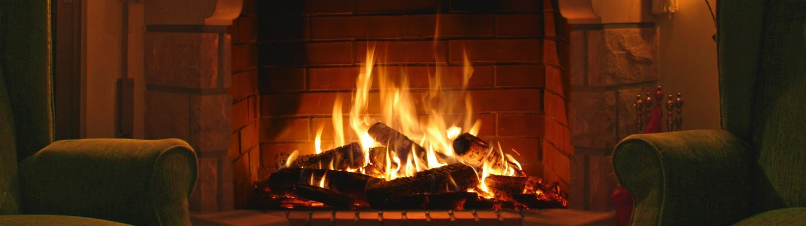 PSA: The Fireplace Delusion