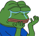 PepeHands.png.2ff56276376e4bb0b4f299e17a9eebe7.png