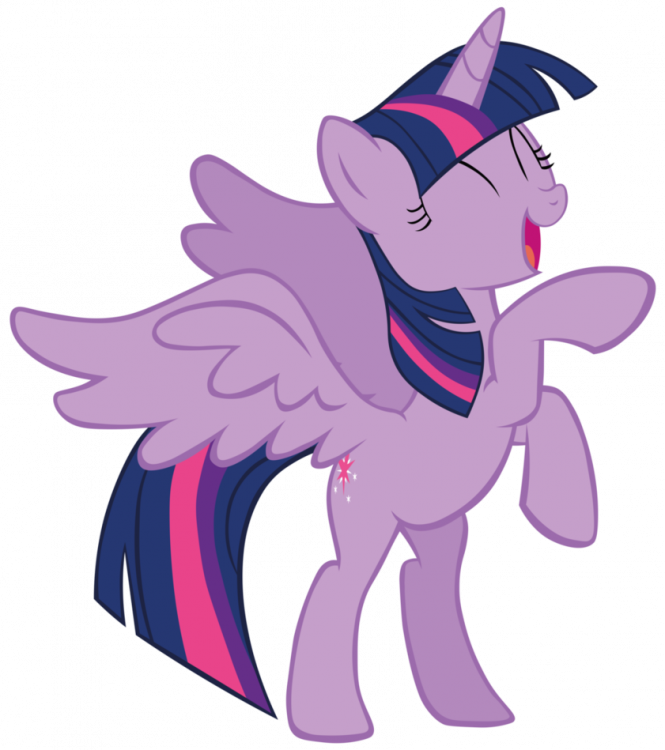 happy-twilight-by-dragonm97hd-d9zctb7-princess-twilight-sparkle-mlp-fim-41567475-841-949.thumb.png.c1e902c86ea36f024c60826a54410085.png