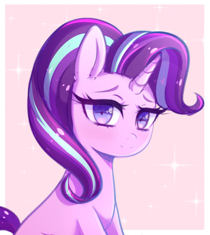 starlight_by_fluffymaiden_dcgqzrp.thumb.png.1e70ae6ab9dea390a7bb1e116068d0b2.png