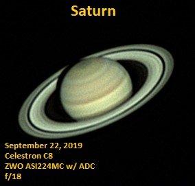 Saturn_C8_ADC_9-22-2019 (1).jpg