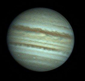 Jupiter_C8_ADC_9-22-2019.jpg
