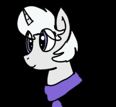 Zero's mare.png
