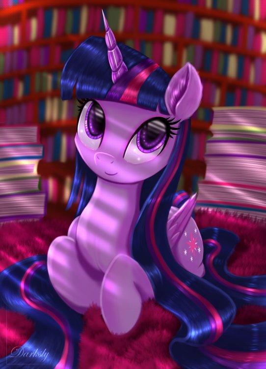 Twilight Sparkle Long Hair.jpg
