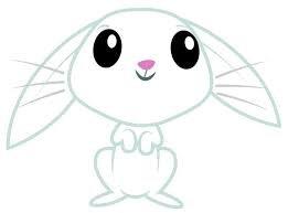 angel bunny smile.jpg