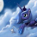 Lawliet Moon