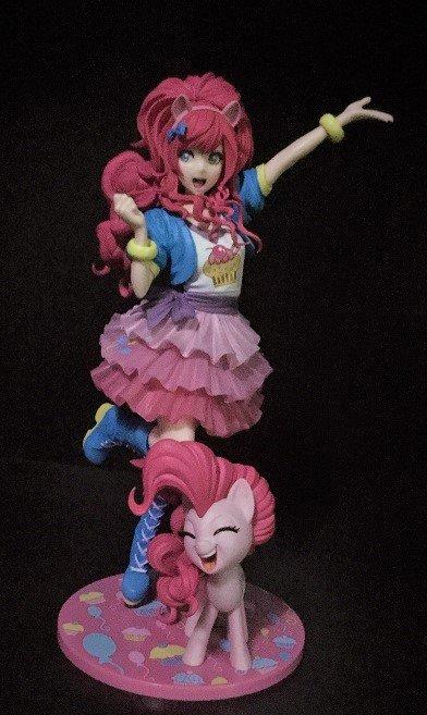 Pinkie_Bishoujo.jpg.7de4a1eb8e98a4412dca960255b1b538.jpg
