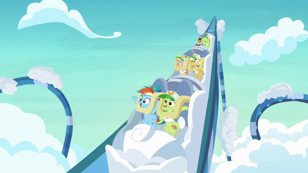 Rainbow_and_grannies_ride_the_rollercoaster_S8E5.thumb.png.1d2eb924a4cbe6a589a716c1efeb99fc.png