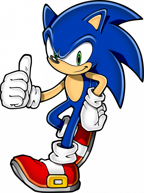 Sonic_Art_Assets_DVD_-_Sonic_The_Hedgehog_-_6.thumb.png.8eb347d02af5aeaef4056728e82176bc.png
