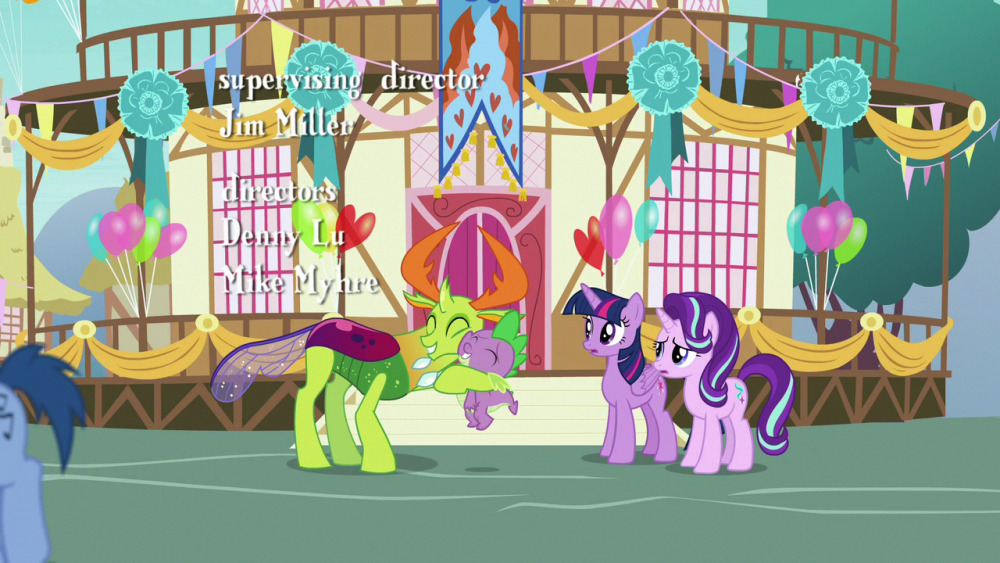 Thorax_hugging_Spike_with_gratitude_S7E15.thumb.png.0b57e2327f0a3943f8f5bd3e2558d370.png