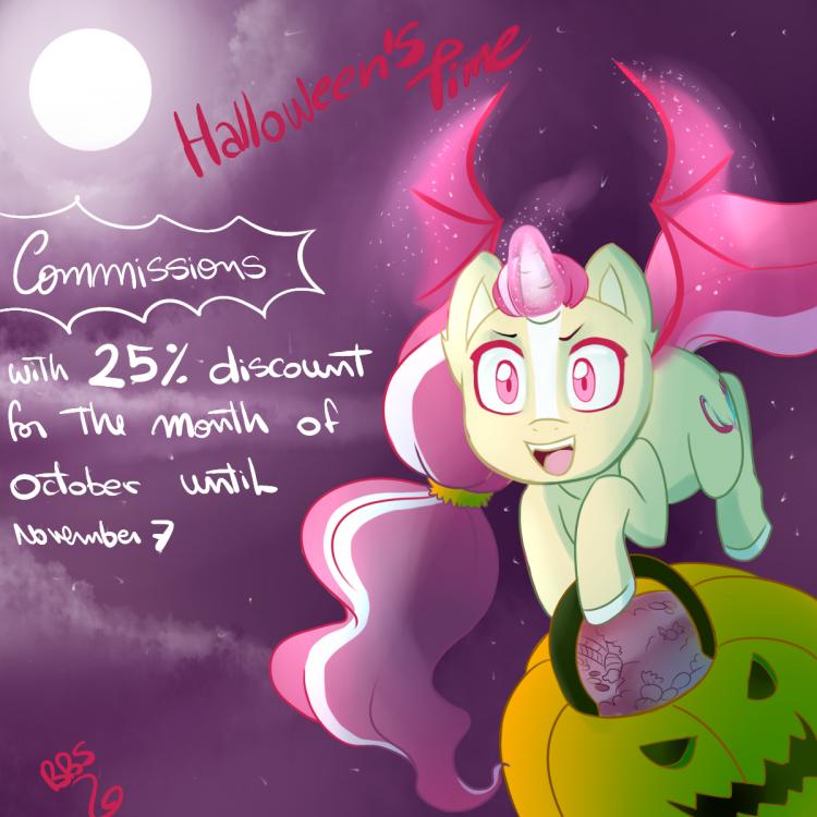 hallowenn.thumb.png.64c4ea90f1675ad666c08af943b26fd9.png
