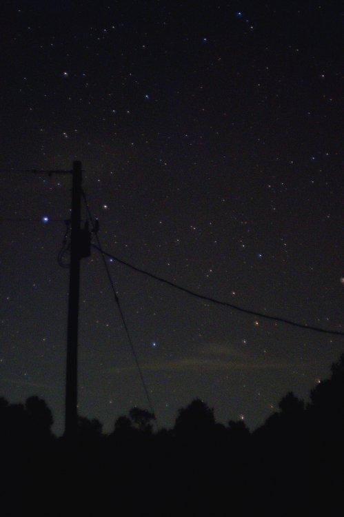 South Sky.jpg