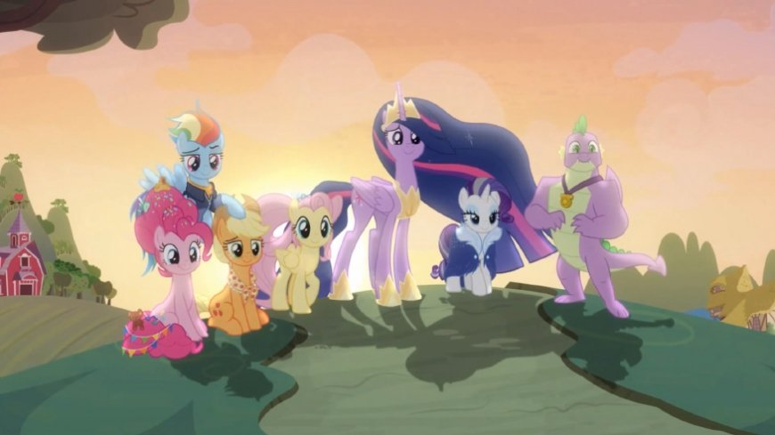 1566933768_youloveit_com_mlp_season_9_episode_26_twilight_sparkle_alicorn_princess25.jpg