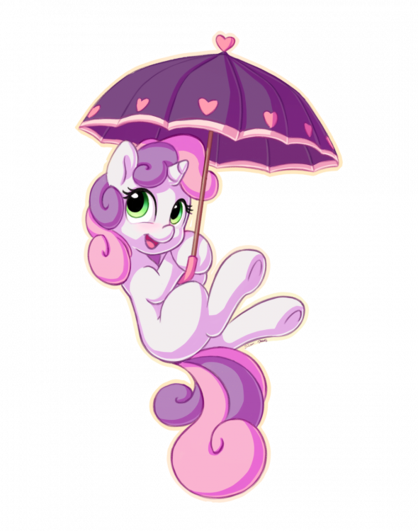 Sweetie Belle by bobdude0.png