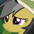 Icon_Daring_Do_Smile.png.c00a5c5e68c46c60d276bd0ebd3e9f04.png