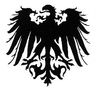 __german_eagle___by_magaf88.jpg.ec2ea2aa48a8bf5de5791fe23add7e4c.jpg