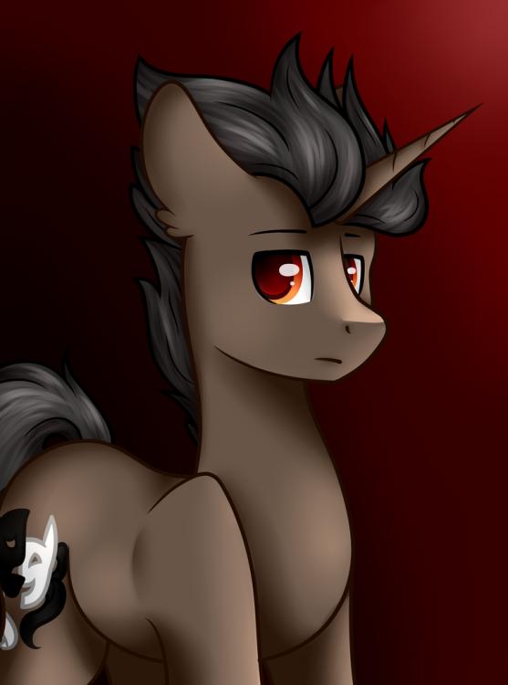 _c__dark_horse_2_by_blocksy_art_db7ns67-pre.png