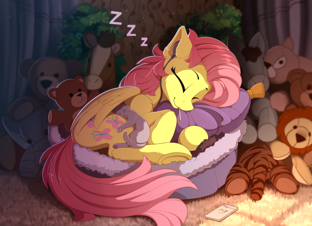 afternoon_nap_3_by_yakovlev_vad_dbq8y8q.thumb.png.1b88f7d1ed4ce091972acc7df5c07d5c.png