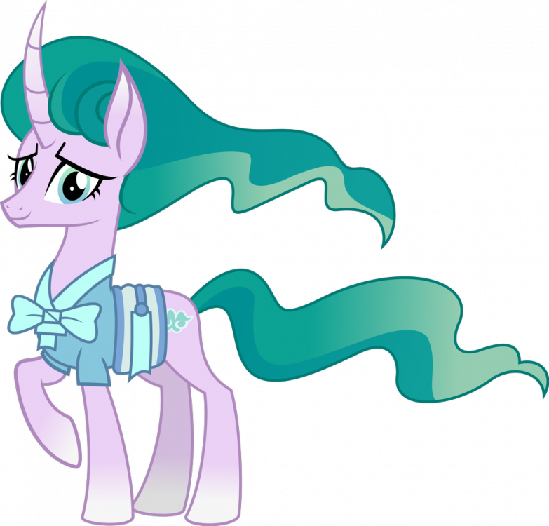 mlp_vector___mistmane_by_jhayarr23_dbnk5t7-fullview.thumb.png.157fe607163d5632ecdb2e8e5ab32d53.png