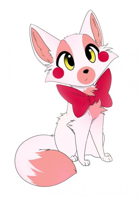 cute_mangle_by_cristalwolf567_db0ahhd-pre.thumb.jpg.6f2a65582d1a71024ed954a13d6ea57e.jpg