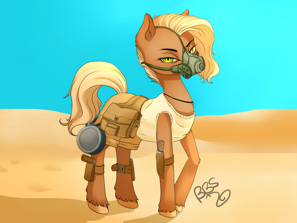 earth_pony_by_venancia_ddjlnw7-pre.thumb.png.2d3f48e251378e833a9d592eed907d77.png
