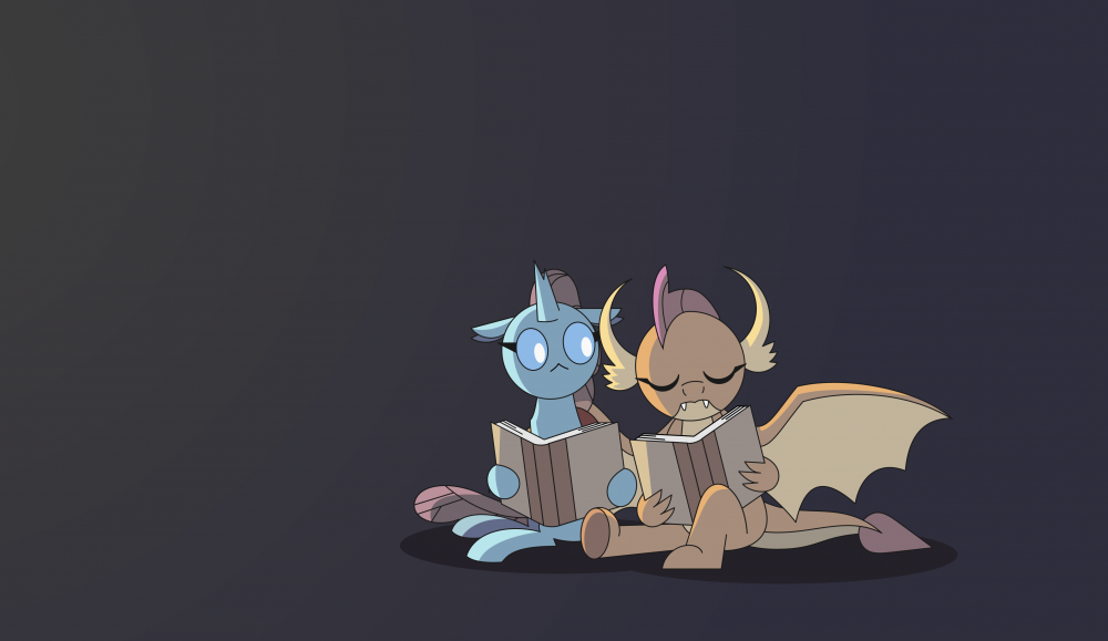 mlpfim_celly_bug_and_sleepy_smoldy.thumb.png.422dea8ab38e025e5bdf8c2bc4ca4f1e.png