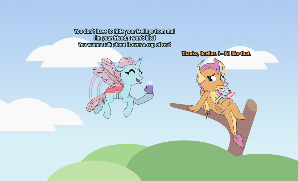 mlpfim_celly_bug_and_smoldy_in_a_tree.thumb.png.434f5a408f704858985eb6d39acdb38e.png