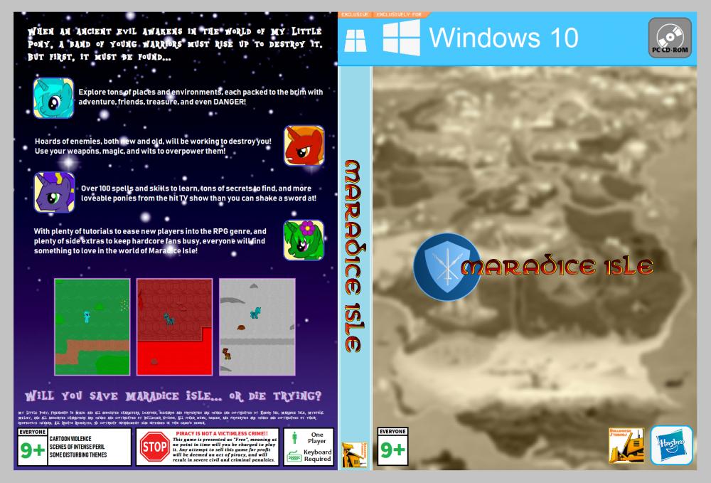 Maradice Isle Box Cover V2.png