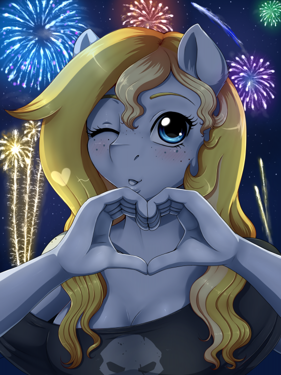 1795029656_1620688__safe_artist-colon-evomanaphy_oc_oc-colon-evo_oconly_anthro_anthrooc_breasts_clea-_clothes_earthpony_female_fireworks_happynewyear_hear.thumb.png.a74174748e67c9b658e6bde66321de74.png