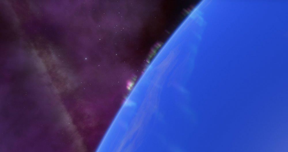 2024063819_Auroraaroundthetaorioniswaterplanet.thumb.jpg.7fc30a2e4b82fb9c12c76dab3303413a.jpg