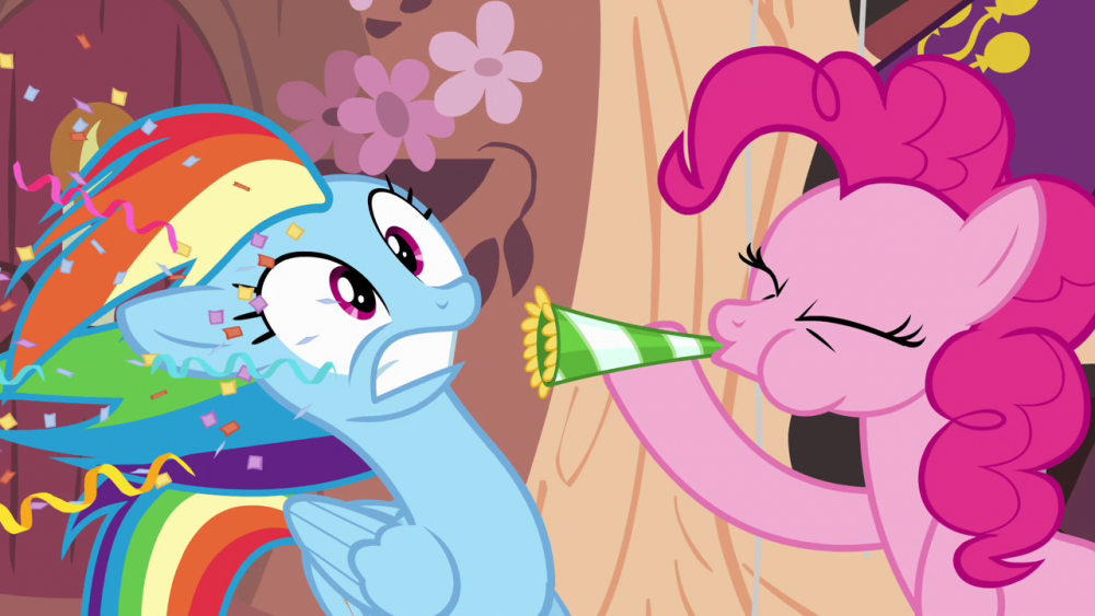Pinkie Pie RD party.png