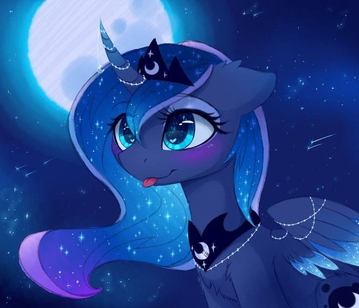 9df256adcdef26b340b3b49f1d1d1ca0--mlp-luna-princess-luna.jpg.17b77391eee3cb34b76089a1f7bf2392.jpg