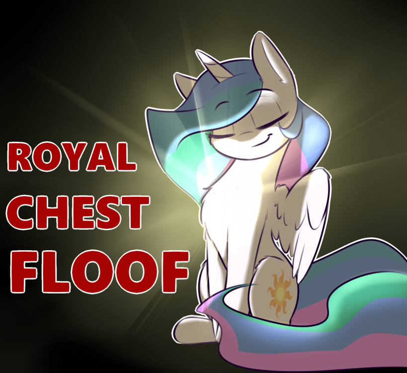 celestia_chest_floof_commission_by_captainpudgemuffin-damhfdr.thumb.png.9cff18d3c99d372480a0049372e54068.png