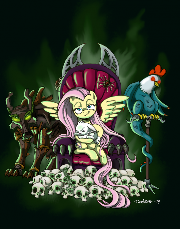 queen_fluttershy_by_tarkron_ddfmw36.thumb.png.d64c8259965611e4ada496052a3f7954.png